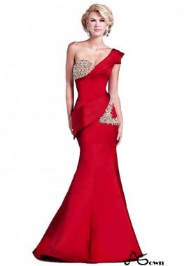 agown Evening Dress T801525358743