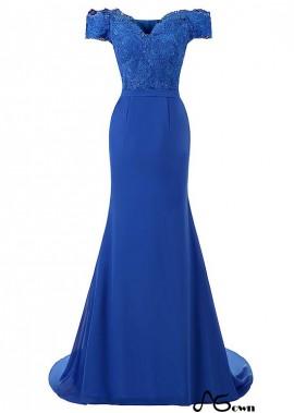 agown Evening Dress T801525358162