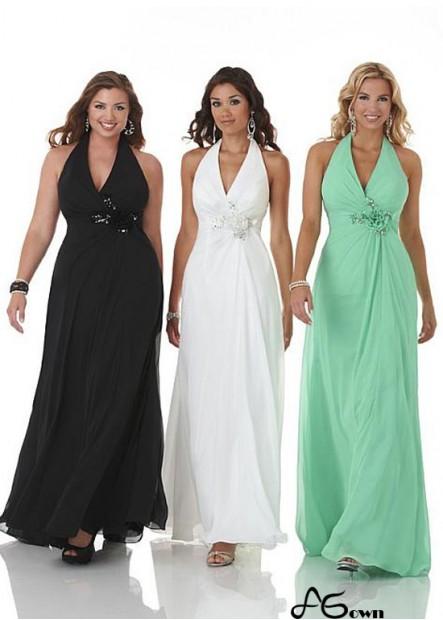 agown Evening Dress T801525359330