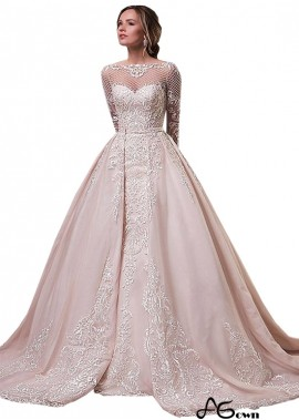 agown Ball Gowns T801525317213