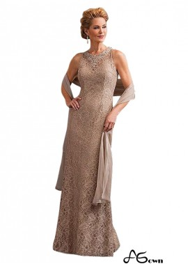 agown Mother Of The Bride Dress T801525341049