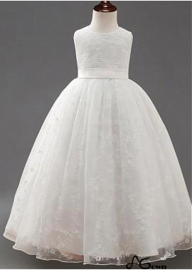 agown Flower Girl Dresses T801525394477
