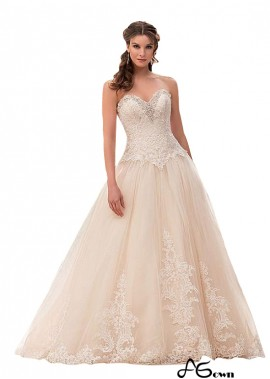 agown Ball Gowns T801525326977