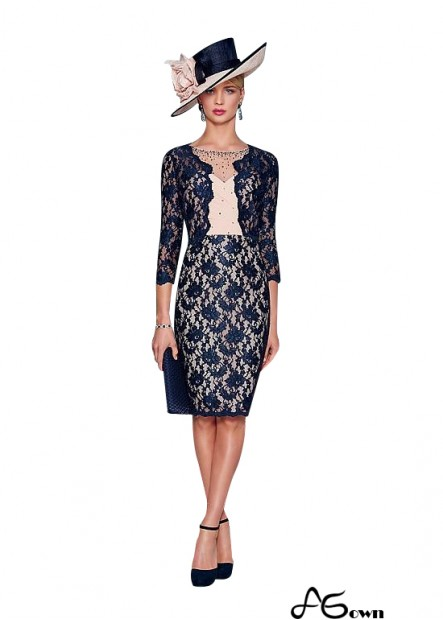 Agown Mother Of The Bride Dress T801525338515