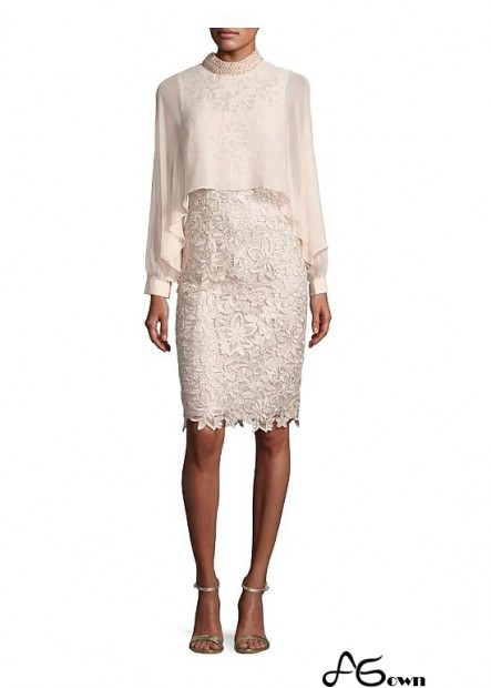 Agown Mother Of The Bride Dress T801525340369