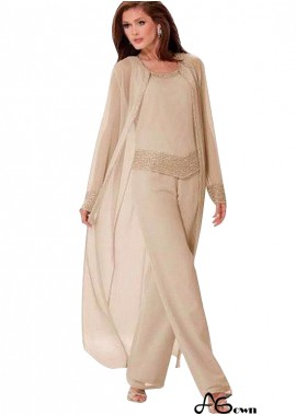 Agown Mother Of The Bride Dress T801525338766