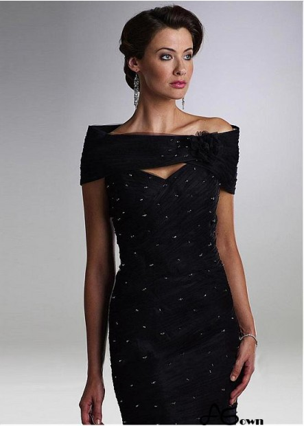 Agown Mother Of The Bride Dress T801525340223
