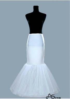 Agown Petticoat T801525382025