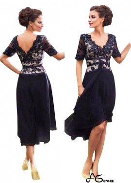 agown Mother Of The Bride Dress T801525338417