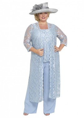 Agown Mother Of The Bride Dress T801525340523