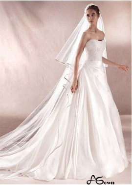 Agown Wedding Veil T801525381984
