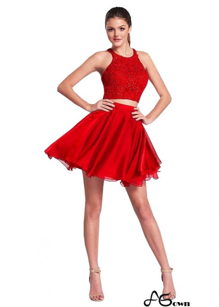 Agown Prom Dress T801525406291
