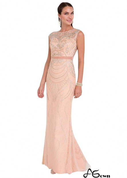 Agown Mother Of The Bride Dress T801525339528