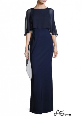 agown Mother Of The Bride Dress T801525339715
