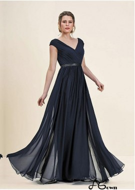 Agown Mother Of The Bride Dress T801525339911