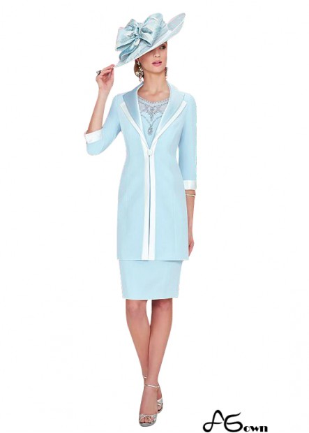 agown Mother Of The Bride Dress T801525338968