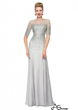 agown Mother Of The Bride Dress T801525338782