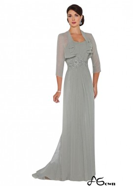 agown Mother Of The Bride Dress T801525339007