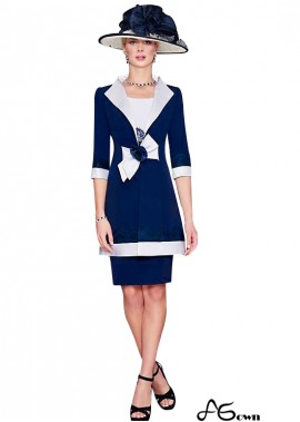 agown Mother Of The Bride Dress T801525338977