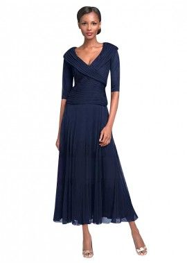 Agown Mother Of The Bride Dress T801525338428