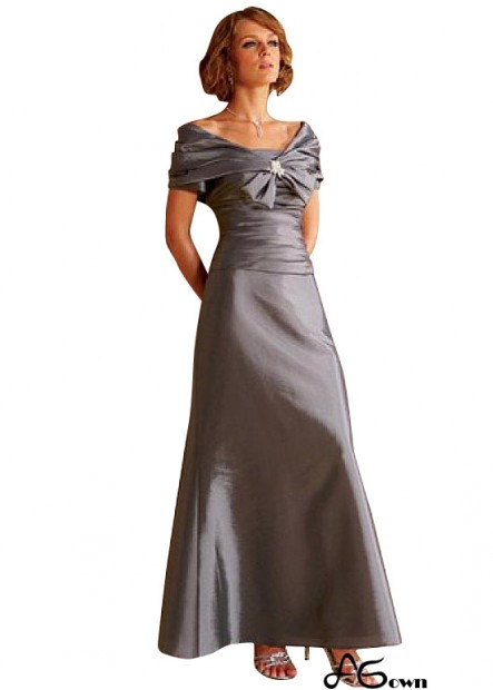 Agown Mother Of The Bride Dress T801525340624