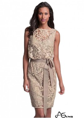 agown Mother Of The Bride Dress T801525338897