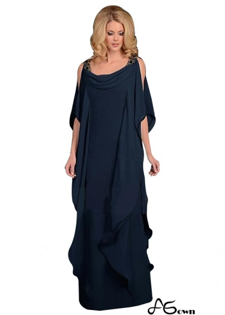 agown Mother Of The Bride Dress T801525339755