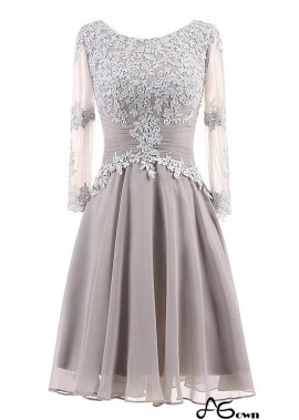 agown Mother Of The Bride Dress T801525338694
