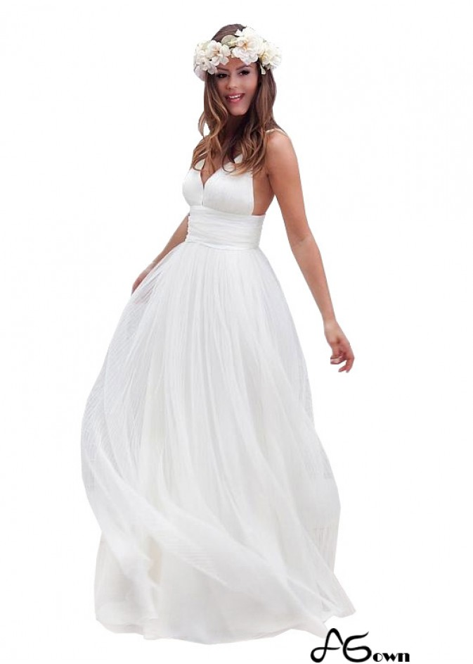 A Line Beach Wedding Dress Wedding Dress To Hire Where Can I Buy A Dip Dye Wedding Dress,Luxury Wedding Princess Corset Princess Wedding Dresses